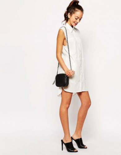 daisy-street-white-sleeveless-shirt-dress-product-0-689290322-normal.jpeg