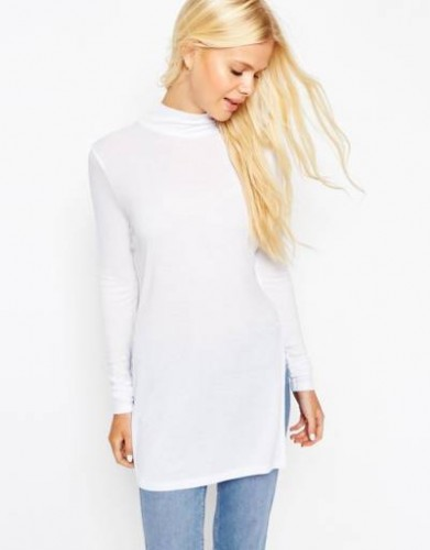 asos-white-tunic-with-side-split-and-polo-neck-product-0-204276585-normal.jpeg